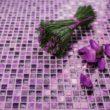 Nastrój się na zmiany – Sopro prezentuje nowe kolory zaprawy fugowej Saphir