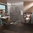 Najcenniejsze to, co niewidoczne dla oka: Dlaczego inwestycja w solidne instalacje łazienkowe popłaca?