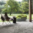 Podłogowe trendy − projektantka radzi jak wyczarować przytulne wnętrze