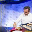 Przepisy z trzema gwiazdkami Michelin prosto z urodzin Cook Story by Samsung