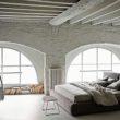 Ivano Redaelli – mistrzowskie włoskie łóżka z Mood Design