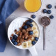 3 proste potrawy, które pomogą w nauce