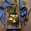 Odporność na medal, czyli jakie potrawy warto włączyć do diety dziecka