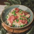 Jak urozmaicić domowe święta. Zaskocz swoich gości i przygotuj nowe wersje tradycyjnych przepisów