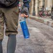 Trend zero waste – pozytywny gest w stronę Ziemi