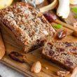 Zaskocz gości bliskowschodnim ciastem z tahini!