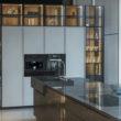 Nowy, luksusowy model kuchni ZAJC
