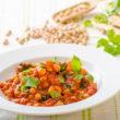 Dhal – idealna rozgrzewająca zupa na jesień