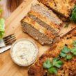 Pasztet od kuchni – historia słynnego przysmaku