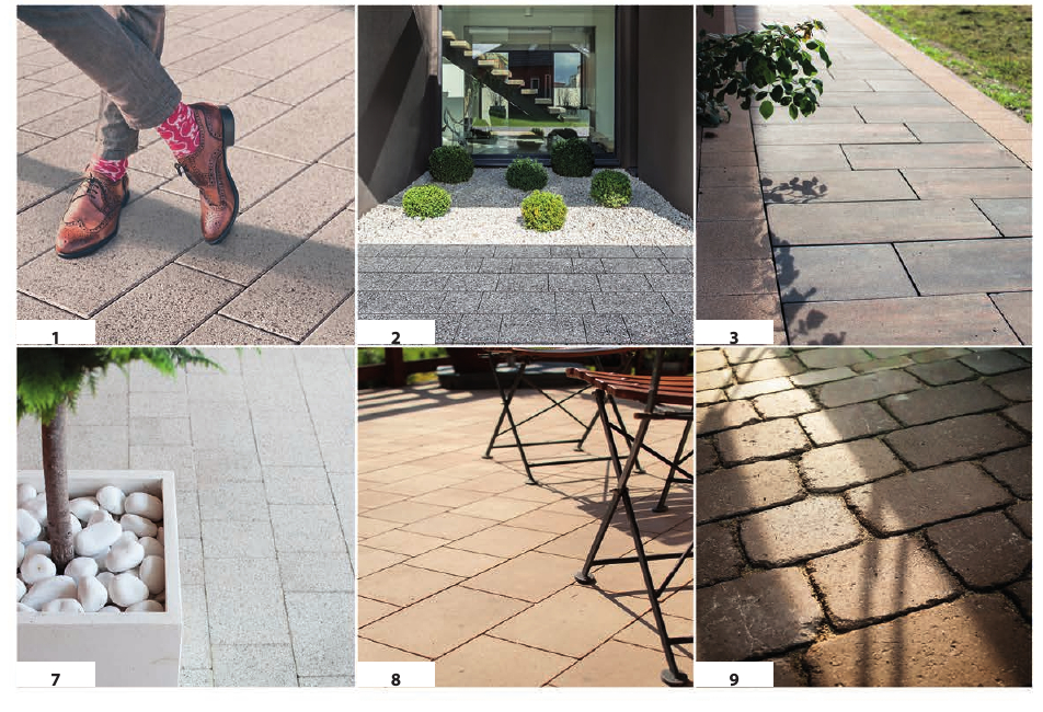Oryginalne pomysły na aranżację ogrodu