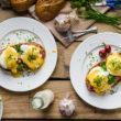 Śniadania dla bezglutenowców