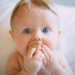 Tłuszcze w diecie dzieci