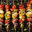 Gdy znudzi wam się tradycyjny grill