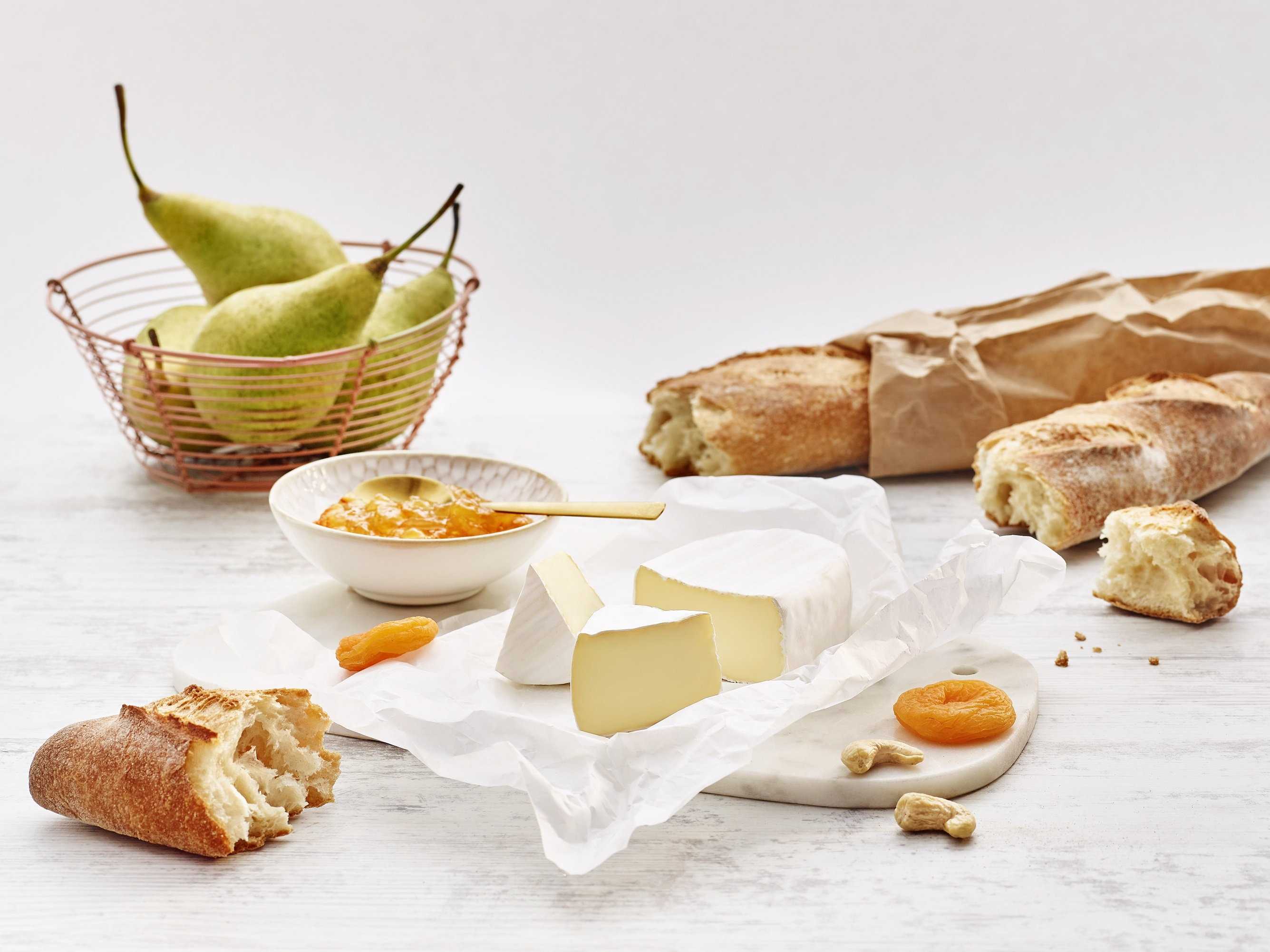Valbon – spotkania z klasyką smaku, każdego dnia