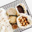 Słyszałeś o zero waste? Oto 5 łatwych sposobów, aby mniej marnować w kuchni