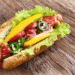 Światowy Dzień hot-doga. Sprawdź najlepsze przepisy!