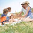 Pyszne i zdrowe przekąski na piknik!