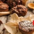 Owocowe czwartki, grillowe wtorki… a może babeczkowa środa? Czyli pomysły na Dzień Szefa