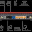Jak zwiększyć zasięg sieci WiFi? Testuj przez 100 dni w swojej sieci routery i repeater z nową technologią mesh