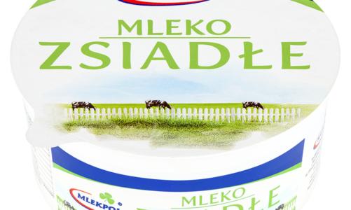 Kefir, maślanka, zsiadłe mleko – czym się właściwie różnią?