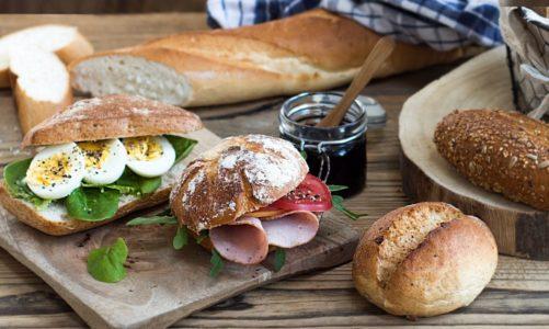 8 listopada przypada Dzień Śniadania – dlaczego warto je jeść – szczególnie teraz?