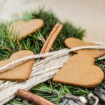 12 potraw wigilijnych - przepisy - Wigilia uwodząca smakiem i aromatem